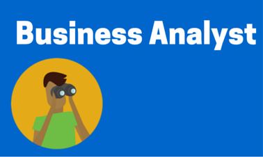 Business Analyst Training Course