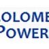 Colombia Clean Power and Fuels, Inc. Announces Completion of Feasibility Study for Initial Coking Facility