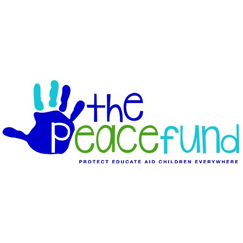 www.thepeacefund.org