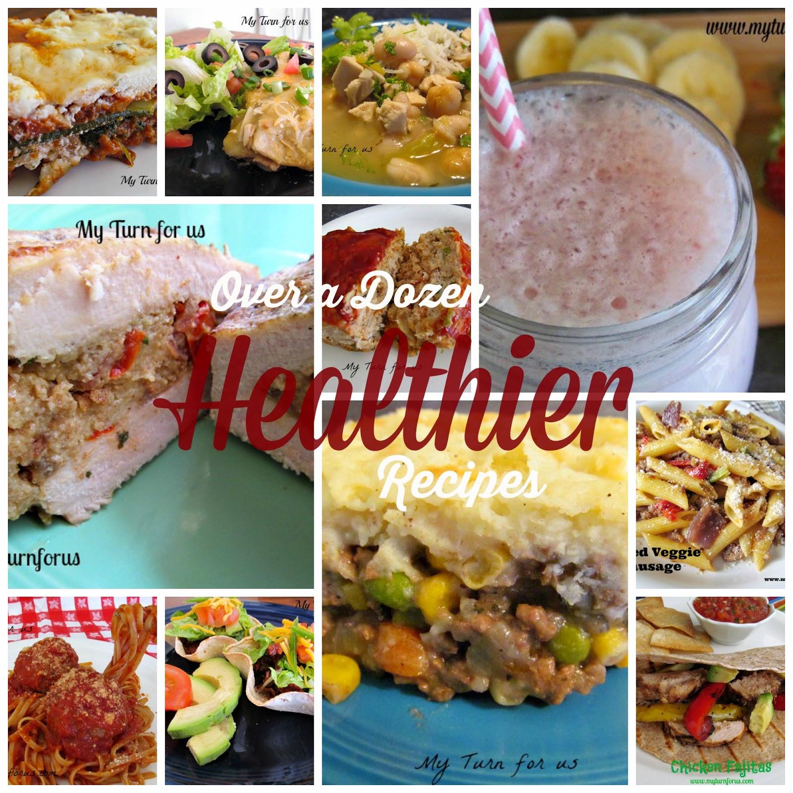 http://www.myturnforus.com/2015/02/over-dozen-healthier-recipes.html
