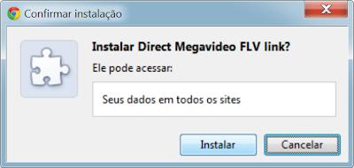 baixar-megavideo-no-navegador