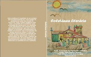 Coletânea Literária