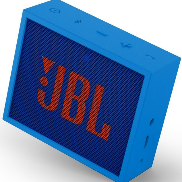 le blog de norauto beynost go by jbl la mini enceinte. Black Bedroom Furniture Sets. Home Design Ideas