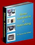 Home Automation & Networking -A Complete Guide