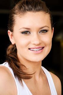 Kirsten (19)