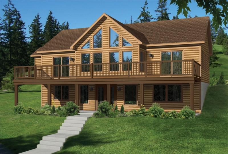 Modular Home Prefab Modular Homes Quebec