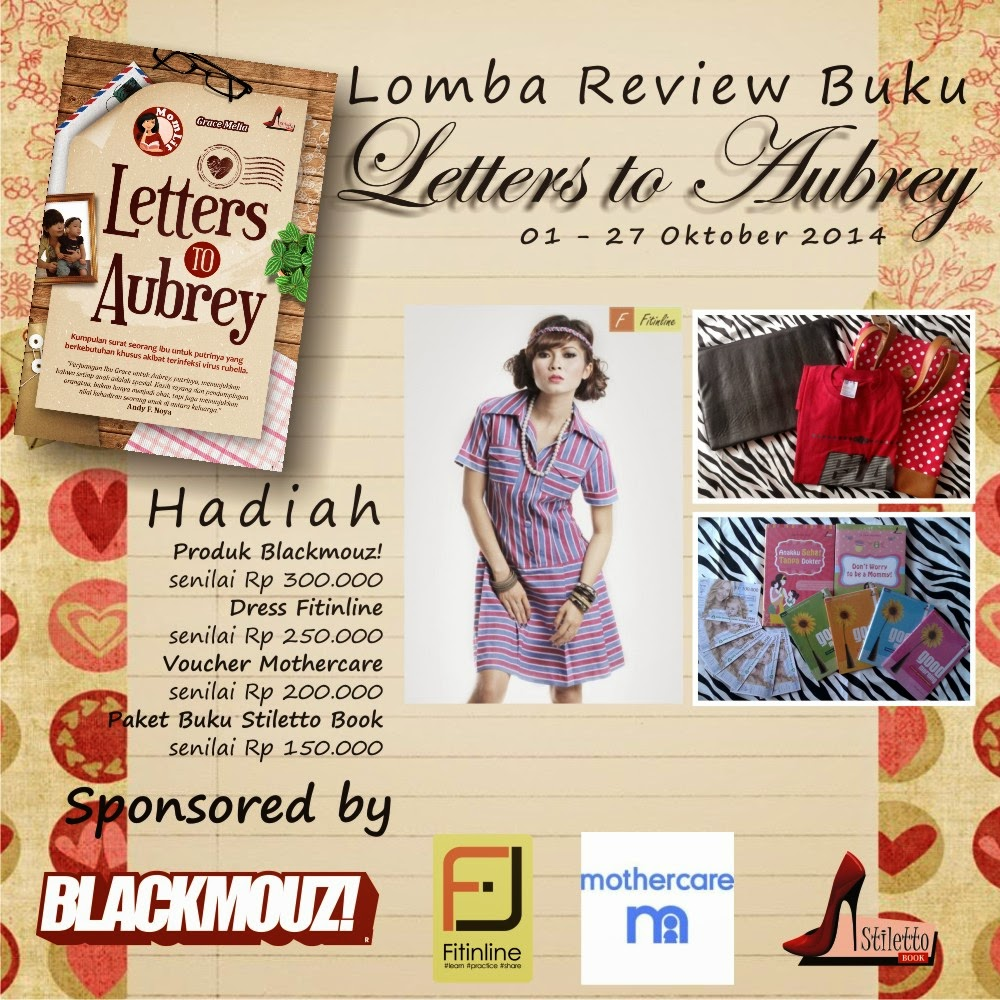 http://gimmegaiety.blogspot.com/2014/10/lomba-review-letterstoaubrey.html
