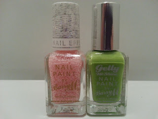barry-m-gelly-key-lime-confetti-marshmallow-nail-polish