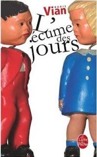 ecume-jour-boris-vian