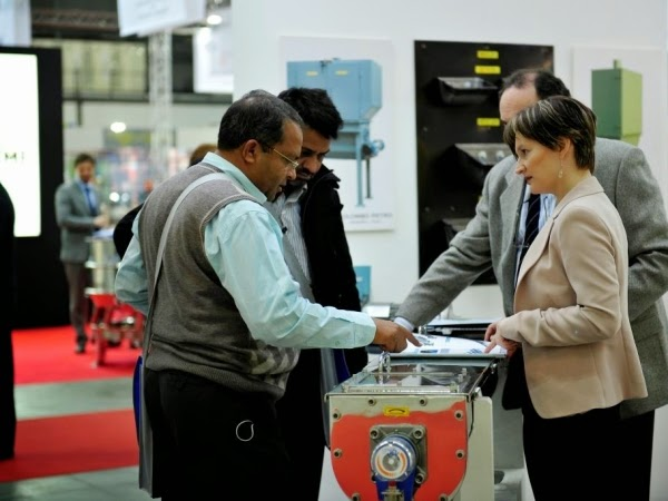 http://www.ipackimanews.com/en/news/ipackima/russia-usa-turkey-and-brazil-are-exhibitors-preferred-countries-for-ipackimas-buyers-programme