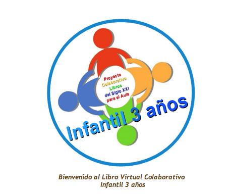 PROYECTO C.I. LIBROS DEL SIGLO XXI PARA INFANTIL Y PRIMARIA