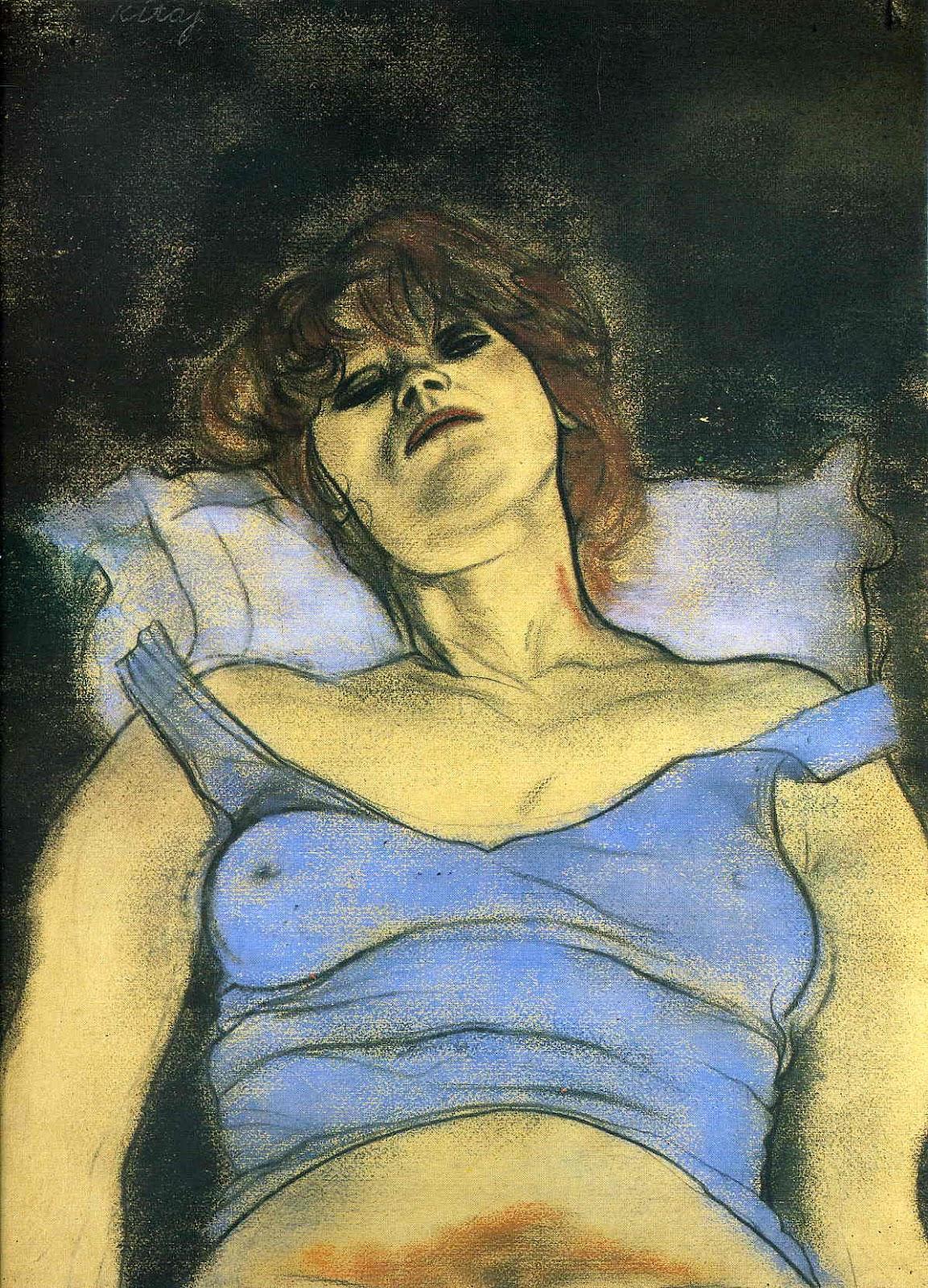 http://1.bp.blogspot.com/-7JYanr5ueBQ/T1M9KdOH7fI/AAAAAAAAJYI/xFJ8LeICzO4/s1600/1980+Mary+Ann+patel+&+charcoal+on+paper+77.5+x+56+cm.jpg