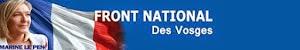 FN Vosges