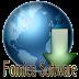 Imindmap 6.1 full - Fomica Softwere