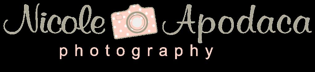 Nicole Apodaca Photography