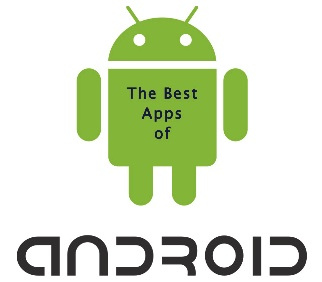 Top 10 Must have apps for android 2015.