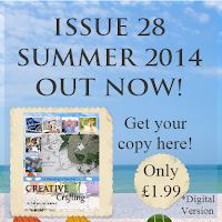 Summer  2014, Issue 28