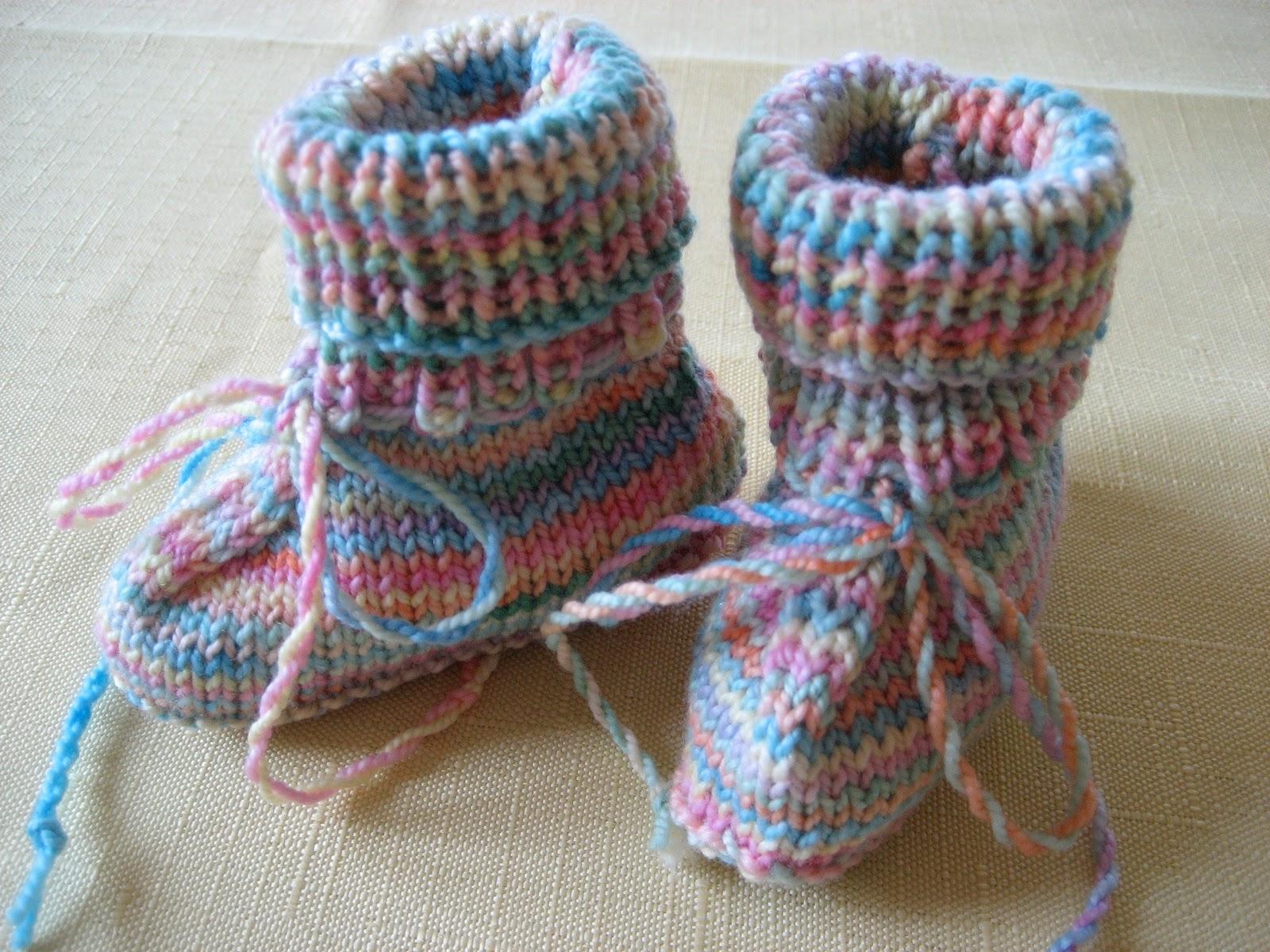 Red Hat Knitter: I\'m Still Buying Yarn and Knitting
