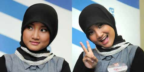 mp3 fatin shidqia lubis diamonds x factor indonesia fatin shidqia