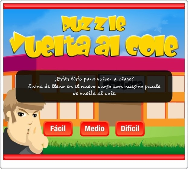 http://revistas.crfptic.es/divergaceta/index.php?option=com_content&view=article&id=1568&catid=69&Itemid=86