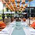 34,90€ για Μενού 2 Ατόμων, στο Βραβευμένο Kool Life Restaurant του Life Gallery Hotel, στην Εκάλη