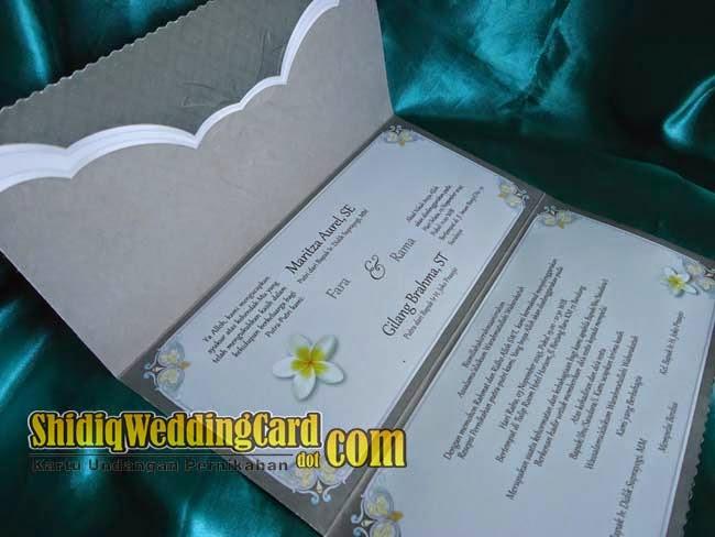 http://www.shidiqweddingcard.com/2014/07/indie-3d-02.html