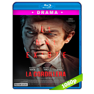 La Cordillera (2017) Full HD 1080p Audio Latino