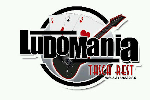 Ludomania