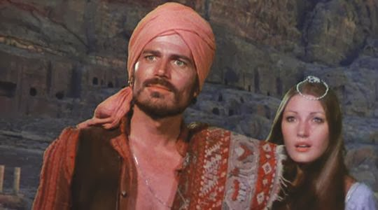 movie name is sinbad and the eye of the tiger (1977)