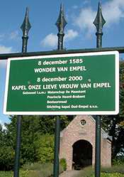 iglesia+milagro+wonder+van+Empel