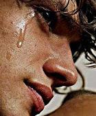 No llores...