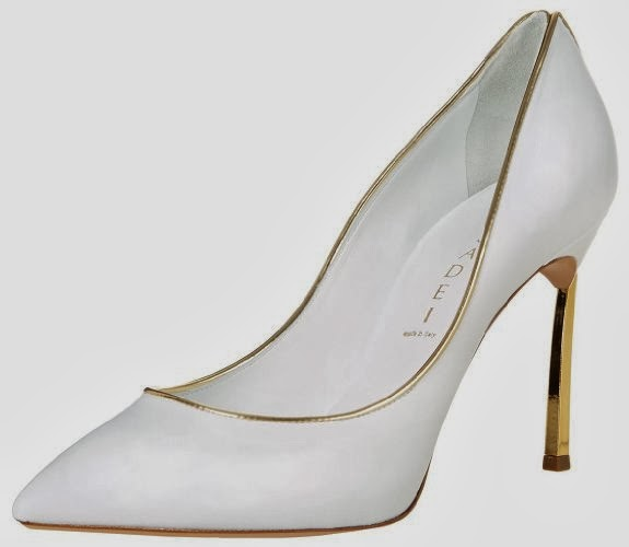 http://www.amazon.com/Casadei-Womens-Sweet-Barbarella-Bianco/dp/B00E4QOUJS/ref=as_li_ss_til?tag=las00-20&linkCode=w01&creativeASIN=B00E4QOUJS