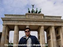 Alemania: Berlín