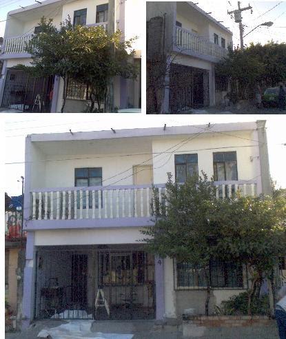 Casas y mas en renta y venta en monterrey oferta casa en for Casas en renta monterrey