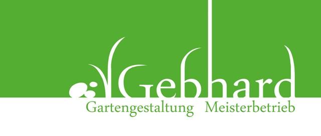 Garten Gebhard