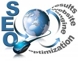 What Site Optimization Services Offer