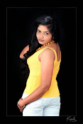 Rose kala glamorous photo shoot-thumbnail-1