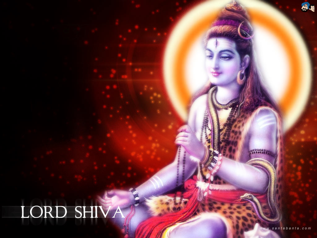 indian god wallpapers god wallpapers world wide bhole