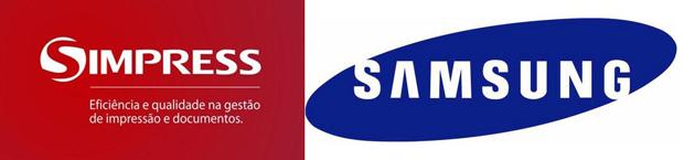 Samsung Akuisisi Simpress
