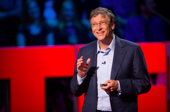 Resurse pentru pergatirea speakerilor la TEDx