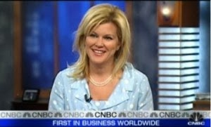 Bad investment advice from Meredith Whitney
