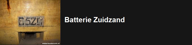 http://www.bunkerinfo.nl/2010/04/batterie-zuidzand-wn157.html