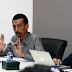 Uji Coba di Jawa Timur, Timnas U-19 Tambah Jadwal Lawan Persewangi