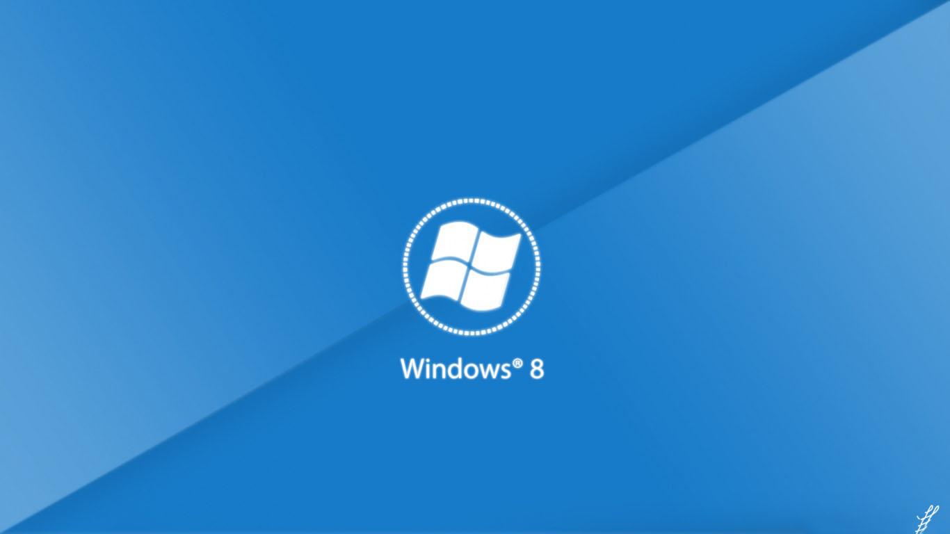 hd windows 8 wallpapers dezignhd