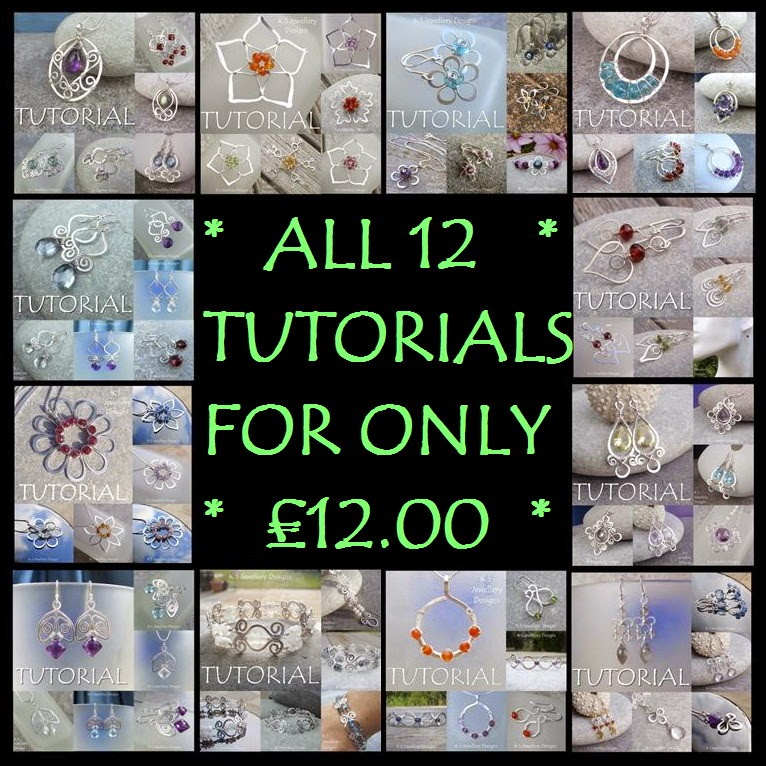 http://ksjewellerydesigns.co.uk/ourshop/prod_3480887--BARGAIN-10-customers-only-ALL-12-TUTORIALS-FOR-12-save-24.html
