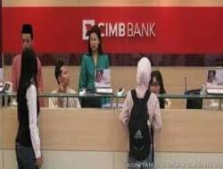 Bank CIMB Niaga - Recruitment S1, S2