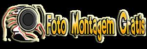 Foto montagem gratis