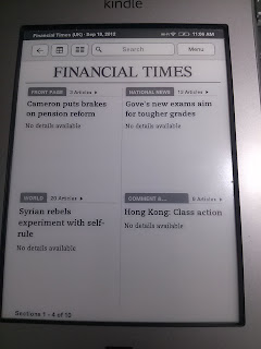Financial Times - Sep 18th 012.mobi