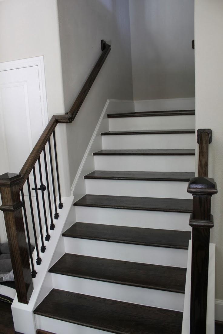 the basement never ending project bitz of me. Black Bedroom Furniture Sets. Home Design Ideas