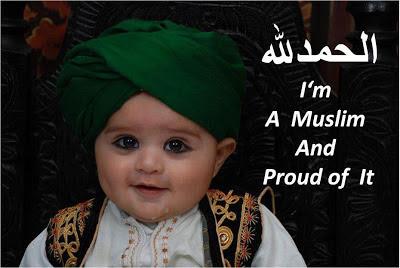 gambar-bayi-muslim-imut